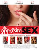 Opposite Sex (2014)