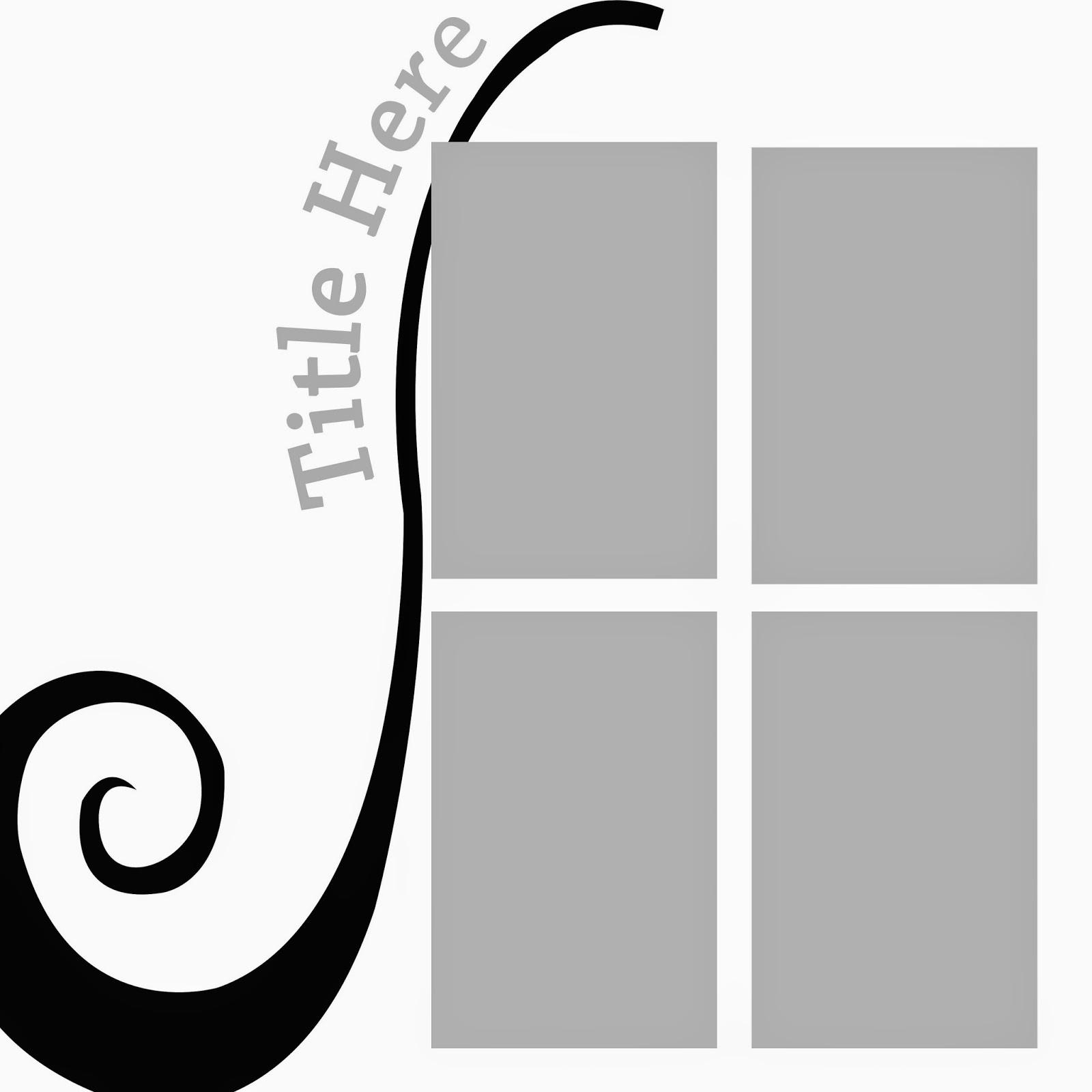 http://1.bp.blogspot.com/-f7lL6LYE6jI/Uz8GkDVwpfI/AAAAAAAACac/TrjEyBHcByA/s1600/Sketch+5.jpg