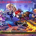 Tải game Thần Chi Mộng phiên bản mới nhất miễn phí cho điện thoại android, iphone và windowsphone
