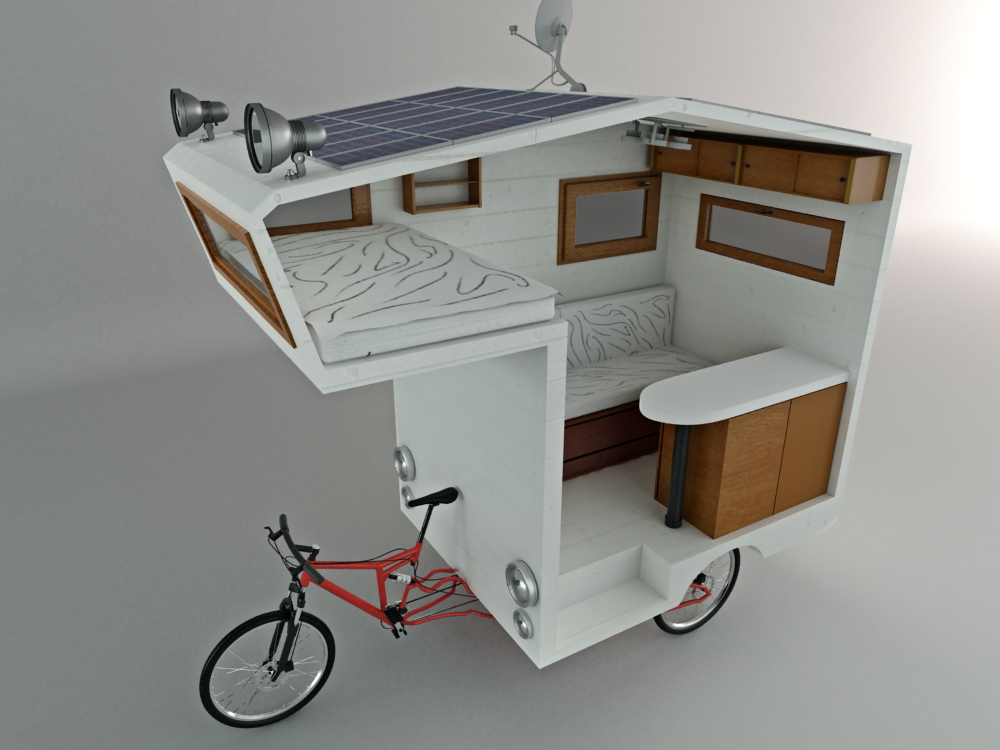 1000 Images About Bike Camp On Pinterest Bicycles