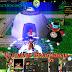 Ultimate Dragonball v5.5b