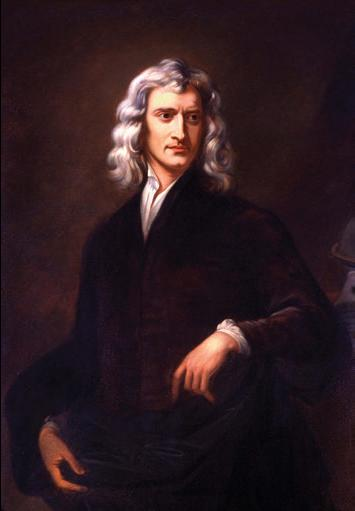 issac newton essay In the 1660s, english physicist and mathematician isaac newton began a series  of experiments with sunlight and prisms he demonstrated that clear white light.