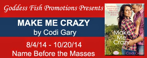 http://goddessfishpromotions.blogspot.com/2014/04/virtual-nbtm-book-tour-make-me-crazy-by.html