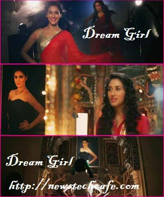 Life Ok Dream Girl Ek Ladki Deewani Si Upcoming Tv show Story | Star Cast | Timing | Promo Wiki