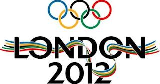 Negara yang Lolos Ke Perempat Final Olimpiade London 2012 Cabang Sepak Bola