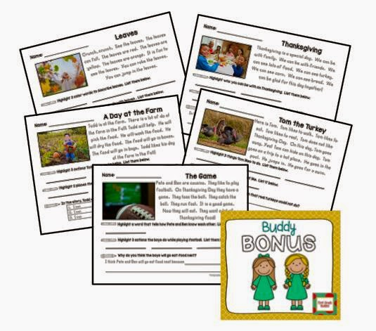 http://www.teacherspayteachers.com/Store/First-Grade-Buddies