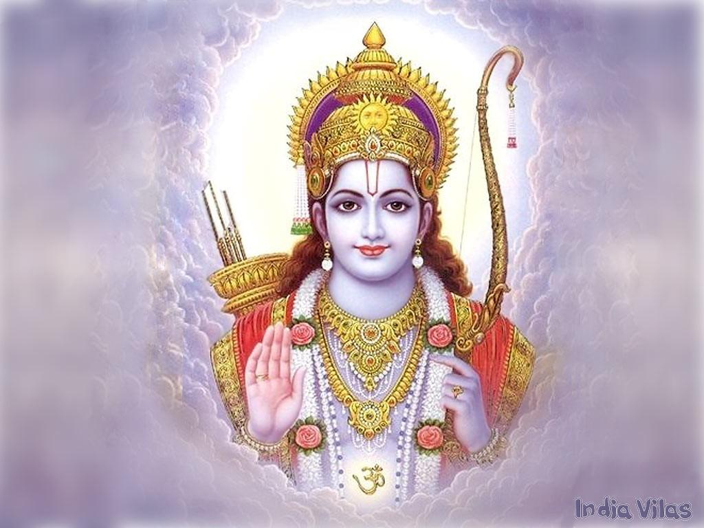 Hindu Gods HD Wallpapers: Lord Ram Wallpapers: http://godjewallpapers.blogspot.com/2012/06/lord-ram-wallpapers.html