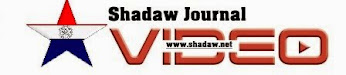 Shadaw Journal Video