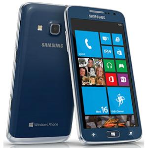 Samsung Ativ S Neo for Sprint