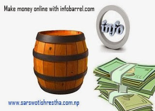make money online in nepal without investmenrt