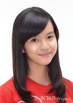 Biodata Profil Member JKT48 Generasi 2