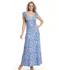 comprar vestidos para festa