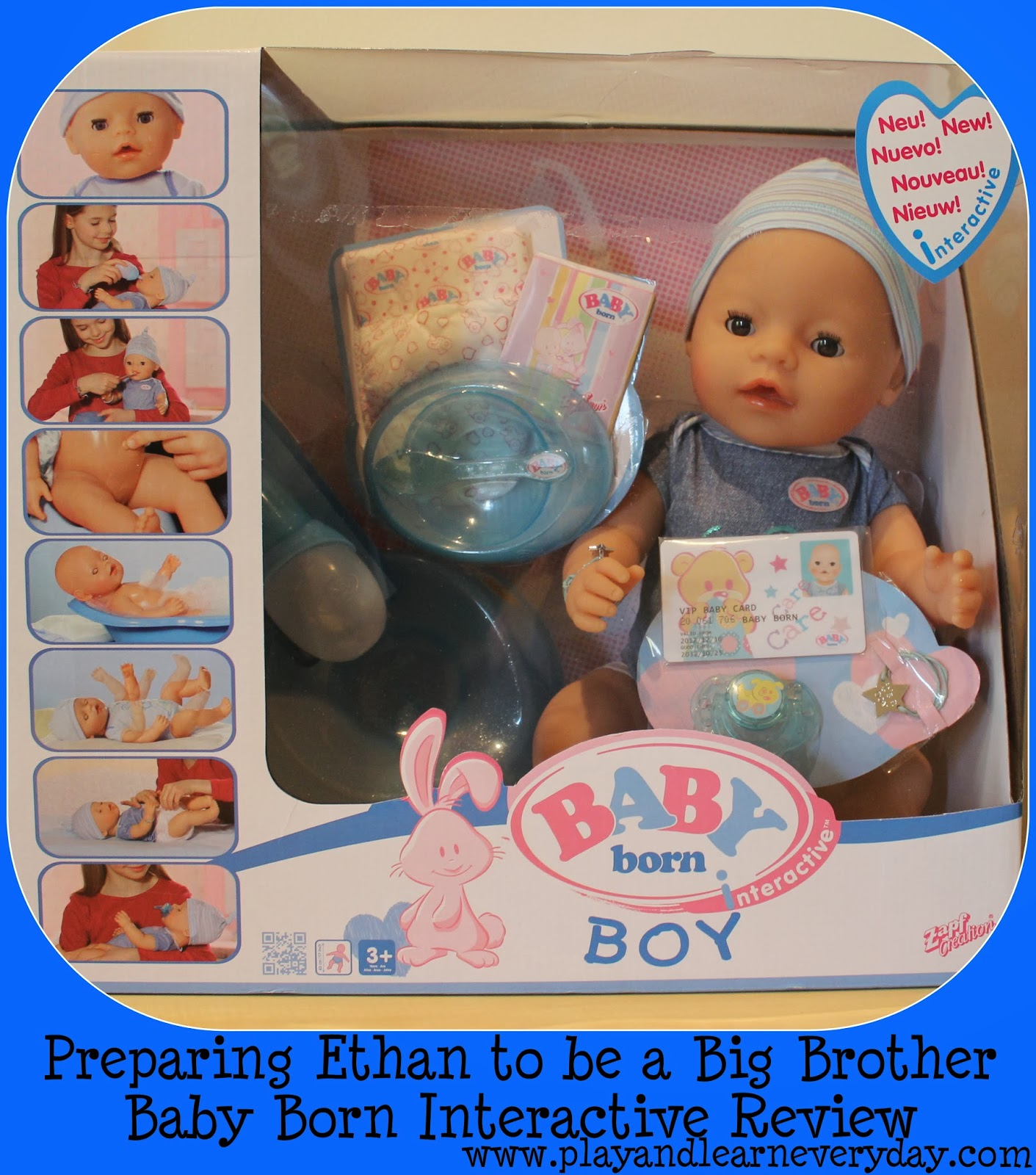 Toys For Brothers : Christmas gift list best educational toys for toddlers