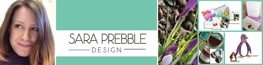 Sara Prebble Design