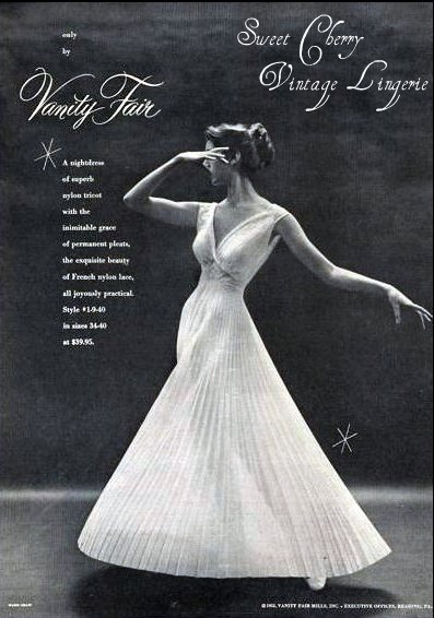 http://sweetcherryvintagelingerie.blogspot.com/p/vanity-fair-lingerie-source-guide.html?spref=bl