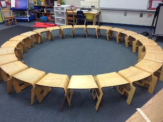 http://drclementskindergarten.blogspot.com/2013/07/kindergarten-classroom-preview.html