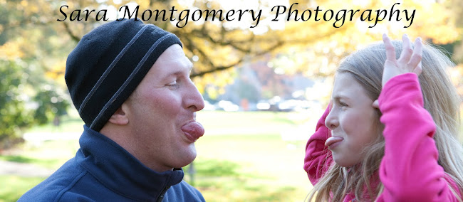 Sara Montgomery Photography