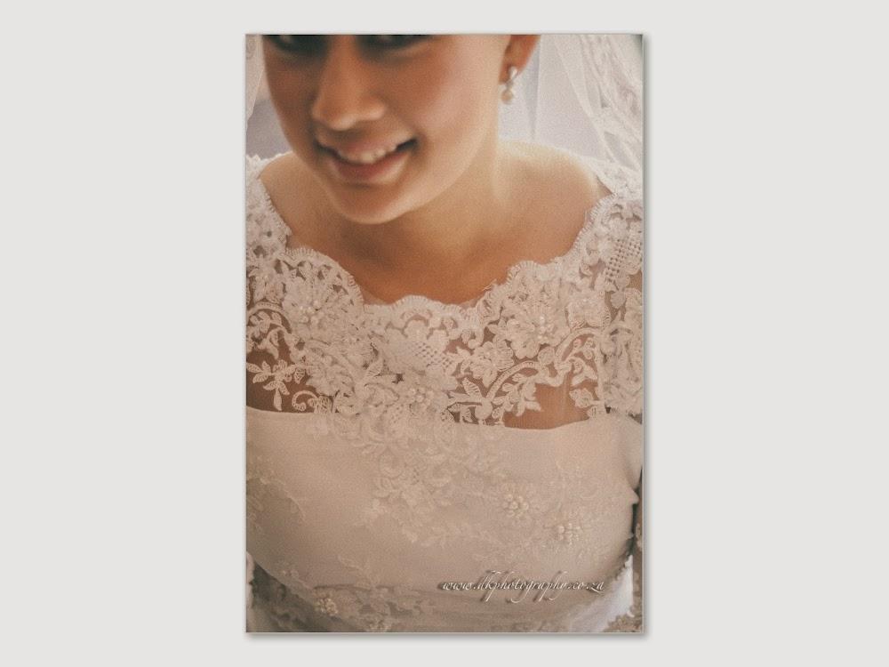 DK Photography Slideshow-0419 Rahzia & Shakur' s Wedding  Cape Town Wedding photographer