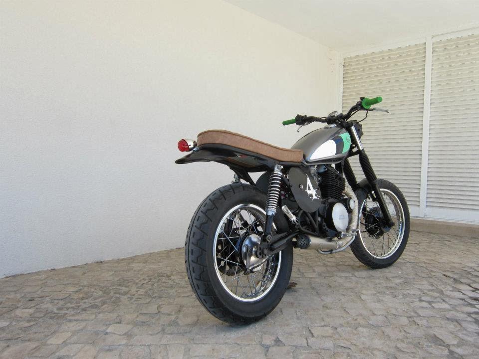 Image Result For Honda Motorcycles Wa