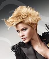 frizuri par scurt 2013