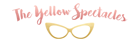 The Yellow Spectacles