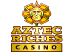 Aztec Riches