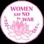 Women Against War