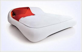 World's Amazing Beds Pictures, Wallpapers, Images