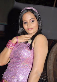 Suja Latest Hot Stills Gallery %281%29.jpg