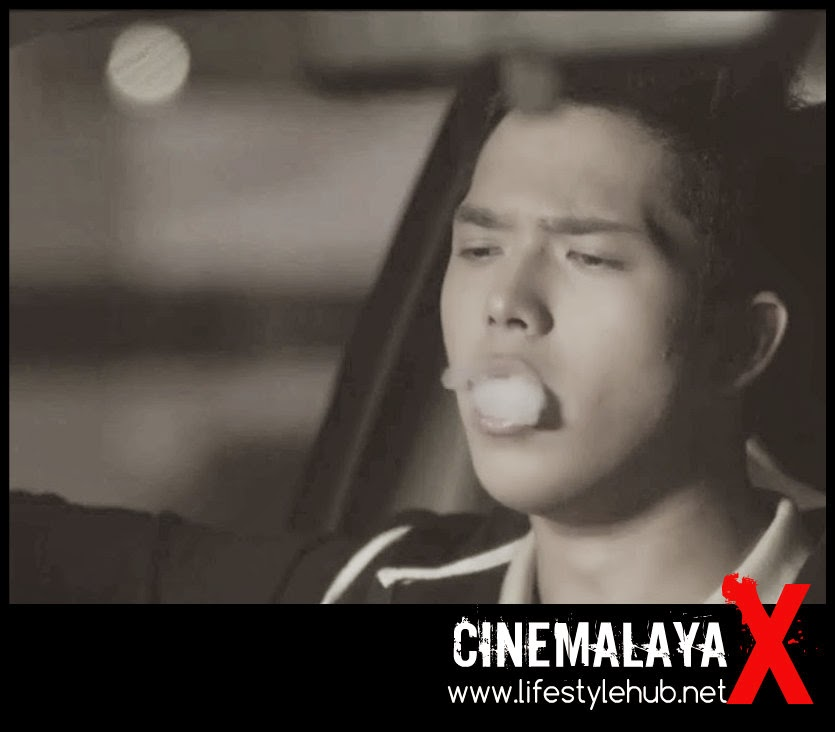 #y cinemalaya movie review