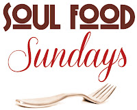 Best Soul Food Recipes