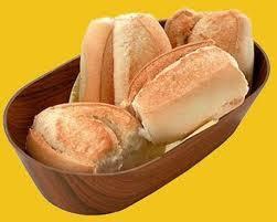 Si dejas de comer pan no adelgazas