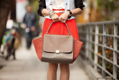 Купить сумки CELINE Селин в интернет магазине в Москве