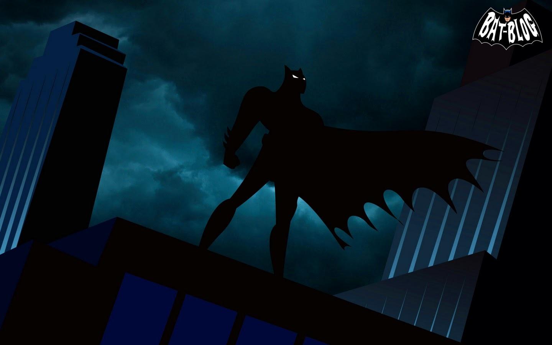 Bat blog batman toys and collectibles wacky wallpaper for Wacky wallpaper