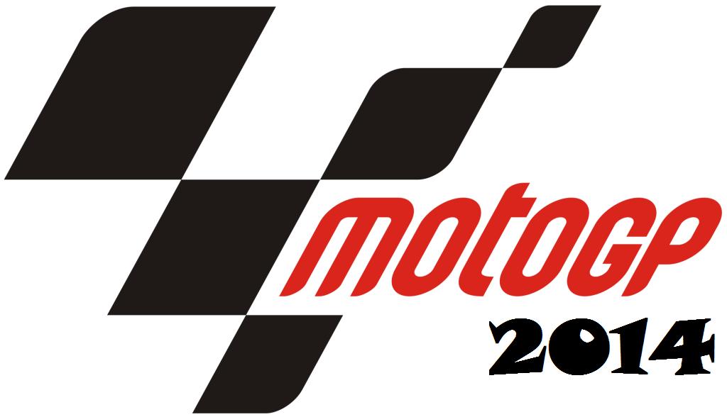 Jadwal MotoGP 2014 Live Siaran Langsung di Trans7