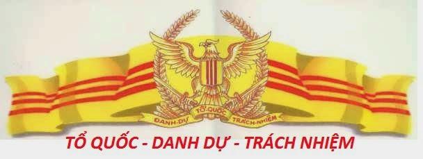 Image result for quân lực việt nam cộng hòa