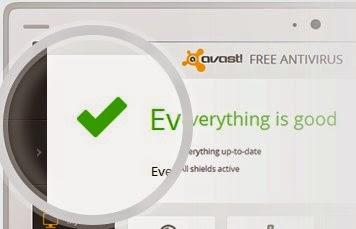 free trusted antivirus download
