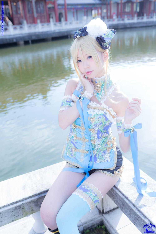akira-itsuki-03118437