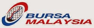 Jawatan Kosong Terkini di Bursa Malaysia Berhad 29 Mei 2015