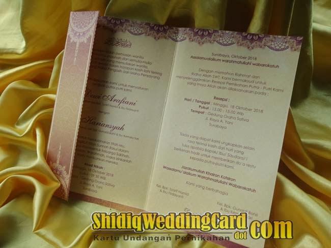http://www.shidiqweddingcard.com/2014/02/bbm-06.html
