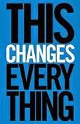 http://www.theguardian.com/global-development-professionals-network/2014/jul/29/climate-change-movement-books