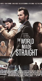 Câu Chuyện Cuộc Đời - The World Made Straight