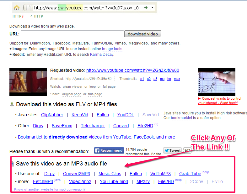 Download Youtube Videos Mp3 Reddit Convert Youtube To Mp3