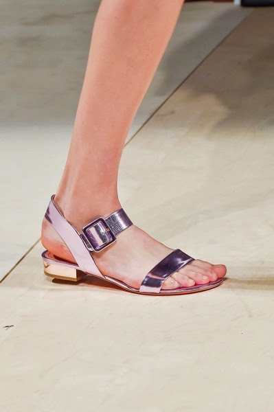 Bluemarine-trendalert-ss2015-elblogdepatricia-shoes-calzado-scarpe-calzature