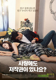 Love Copyright (2014)