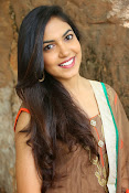 Ritu Varma photos at Telugu movie launch-thumbnail-8