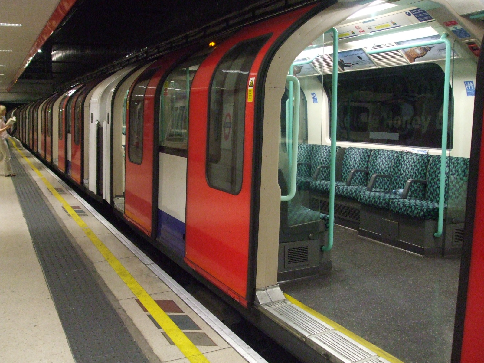 The Vagenda: Groping on the Tube: One Ex-Perverts