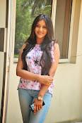 Pooja jhaveri new glam pics-thumbnail-13