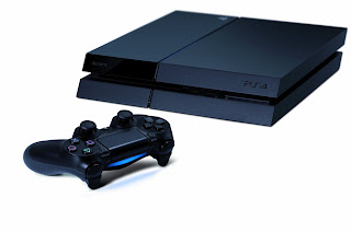 PS4 Release date,ps4,playstation 4