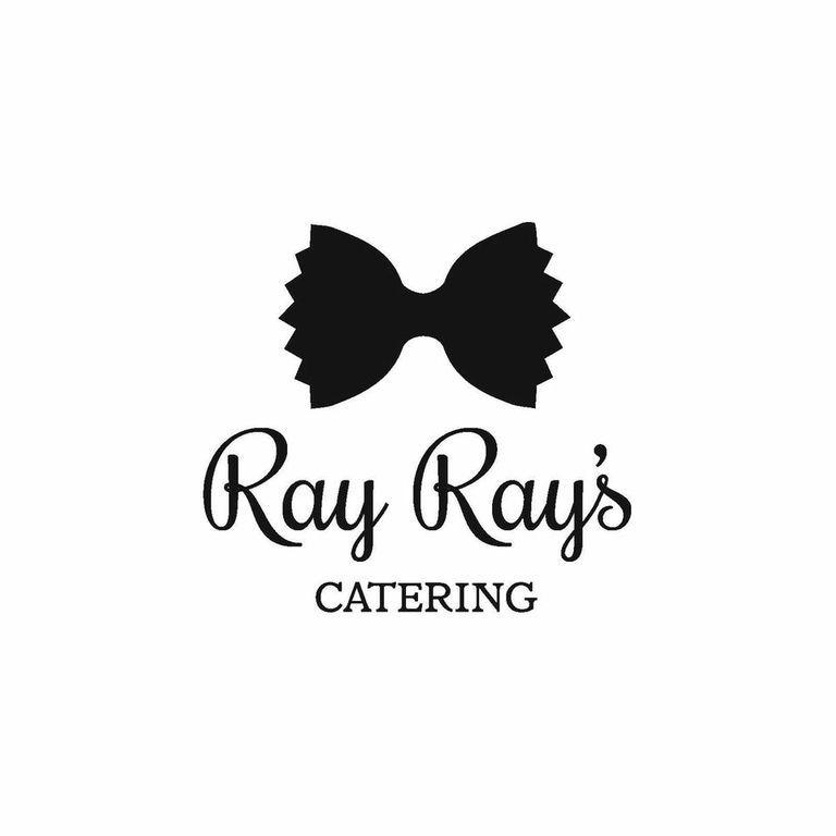 Ray Rays logo
